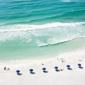 Sandestin Golf And Beach Resort - Miramar Beach, FL