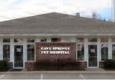 Cave Springs Pet Hospital - Saint Peters, MO
