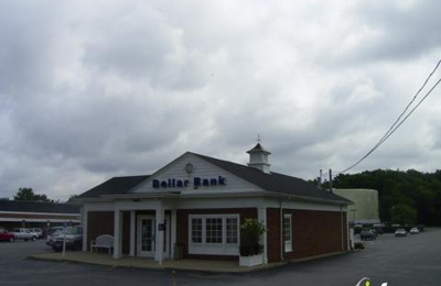 Dollar Bank - Independence, OH