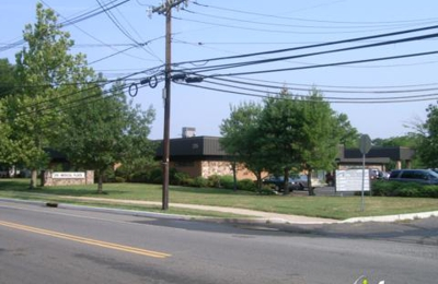 Ono Associates - Bridgewater, NJ