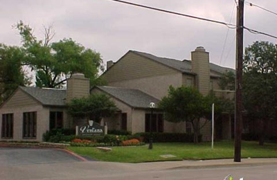 Ventana Apartments - Dallas, TX