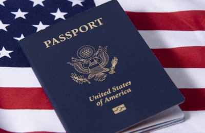 Tamar International Passport and Visa Services - New York, NY