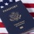 Tamar International Passport and Visa Services