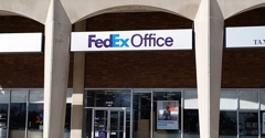 FedEx Office Print & Ship Center - Dearborn, MI