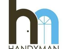 Handyman Matters - Conroe, TX