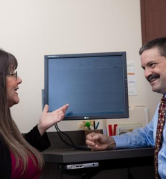 Olympic Internal Medicine, Inc. - Bremerton, WA