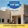 Weslaco Regional Rehab Hospital