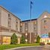 Candlewood Suites Indianapolis