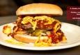 Hut's Hamburgers - Austin, TX