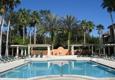 The Vinings at Hunter's Green Apartments - Tampa, FL