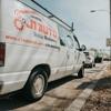 J1 Auto - Mobile Mechanics