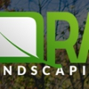 RA Landscaping