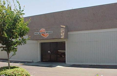 Delightful State Roofing Systems Inc.   San Leandro, CA