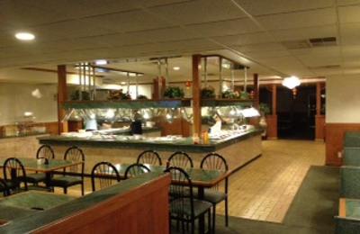 China Buffet - Fort Atkinson, WI