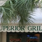 Superior Grill - New Orleans, LA