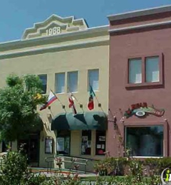 Bear Republic Brewing Co - Healdsburg, CA