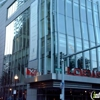 AMC Theatres - Loews Boston Common 19
