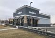 Verizon Authorized Retailer – TCC - Lawrence, KS