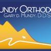 Mundy Teng Orthodontics