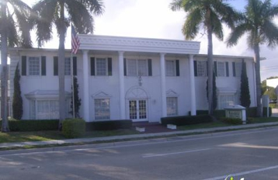 Signature Memories - Fort Lauderdale, FL