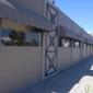 Windsor Healthcare - North Hollywood, CA