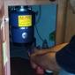 A.A. Zack Plumbing, Heating, & Gas - Chestnut Hill, MA