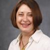 Davis, Dermatology P. A. Valerie G. Davis