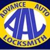 Advance Auto Locksmith