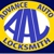 Advance Auto Locksmiths