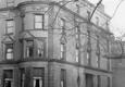 Kingsley Montessori School - Boston, MA. Historic Kingsley Montessori School