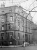 Historic Kingsley Montessori School