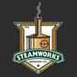 Steamworks Brewing Co - Durango, CO