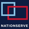NationServe of Akron / Canton