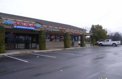 Asuka Japanese Cuisine 7089 N Marks Ave Ste 108 Fresno Ca 93711 Yp Com