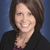 American Family Insurance - Amy Newland Agency