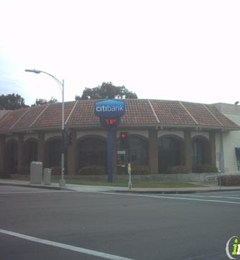 Citibank - San Diego, CA