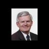 Mike Barnes - State Farm Insurance Agent
