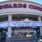 Edwards Theatres Circuit Inc - Canyon Country, CA