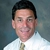 Dr. Larry H Wilf, MD