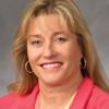 Judy Hemple - COUNTRY Financial Representative