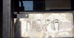 Nopa - San Francisco, CA