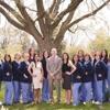 Dayton Comprehensive Dentistry - Kettering