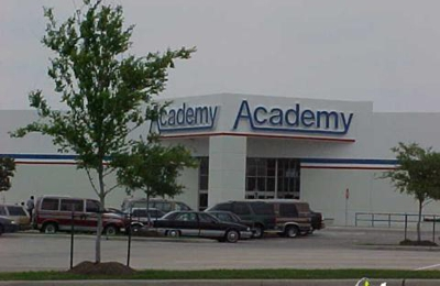 Academy Sports + Outdoors 10375 North Fwy, Houston, TX 77037 - YP com