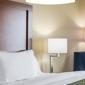 Comfort Inn Van Nuys - Van Nuys, CA