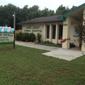 Lake Jesup Animal Hospital - Winter Springs, FL