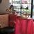 The Crystal Rose Salon & Spa