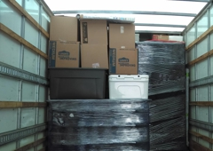 BIG BOY MOVERS Of ORLANDO Quality & Affordable MOVERS - Orlando, FL