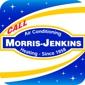 Morris-Jenkins - Charlotte, NC