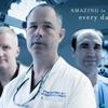 Neurosurgical Associates of San Antonio