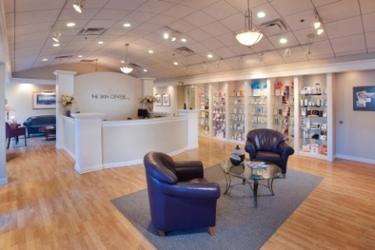 The Skin Center Medical Spa
